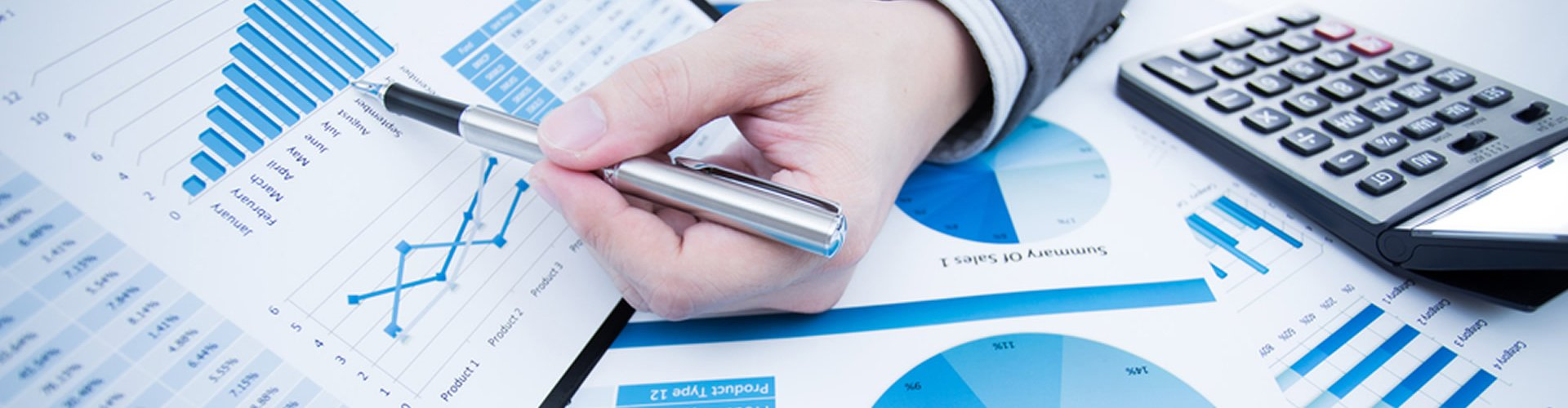 dissertation on finance Buy finance accounting dissertation topics online in uk, us, aus team of dedicated writers can assist you for finance accounting dissertation topics.