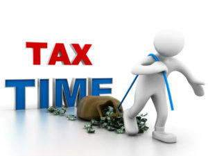 Income tax Bangalore