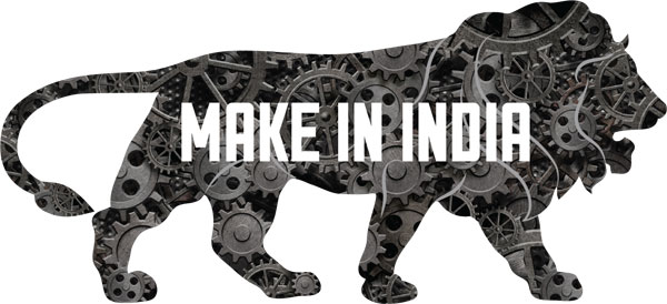 Make in India and Budget