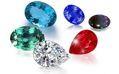How budget effected Diamond