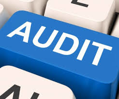 AUDITORS, CA, INCOME TAX, GST