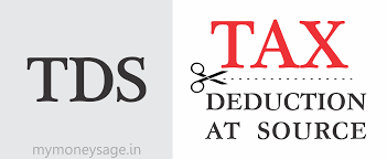 gst, auditors, incometax, chartered accountant