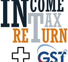 ca, auditors, gst, incometax