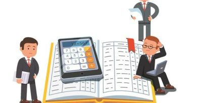 Tax Saving by Mutual Funds