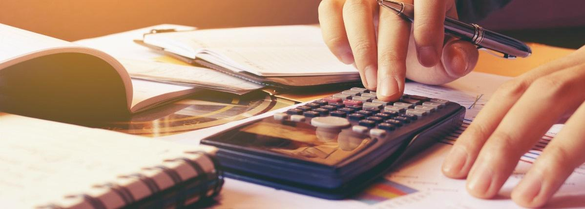 The interest-free loan from employer taxable: ITAT