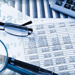 Accounts and Audit Requirements