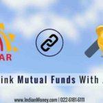 Mutual Fund-Aadhaar Linking Status Online