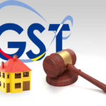 Goods and Service Tax (GST)