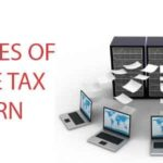 Income Tax Return Filing Due Date for 2018-19 (Last Date)