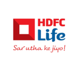 SECURE YOUR FUTURE WITH HDFC