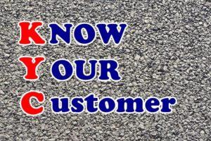 KYC non-compliance