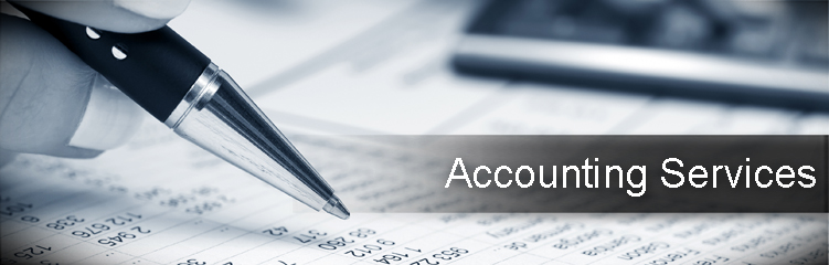 Best Accounting Services in Bangalore