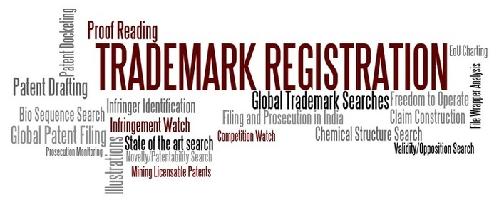 Trade Mark Registration Service in Bangalore