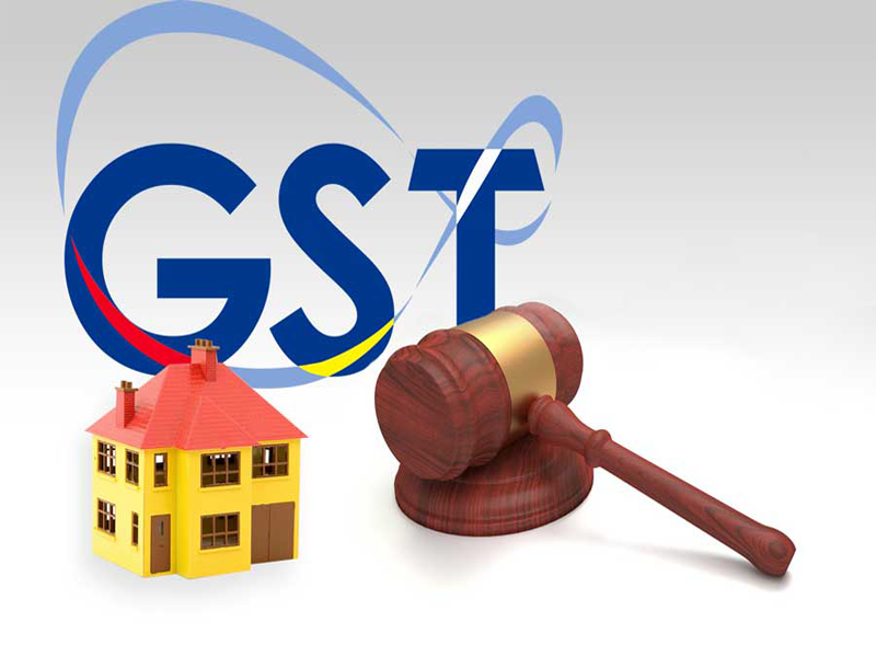 EFFECTS OF GST ON INDIAN BUSINESS POSITIVE NEGATIVE