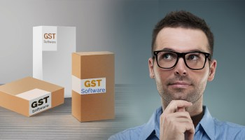 Top 5 GST Billing Software for Small Business Owners in India - Certicom