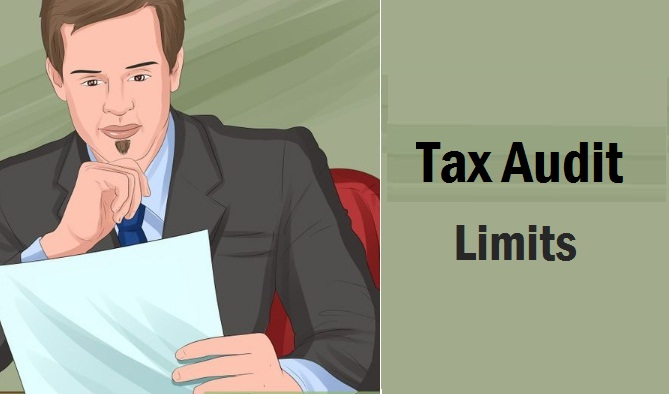 Tax Audit Limit | AY 2017-18 | Threshold Limit | Certicom