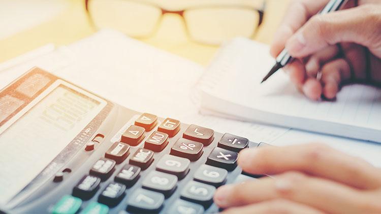 income tax calculator 2018 budget thumb certicom