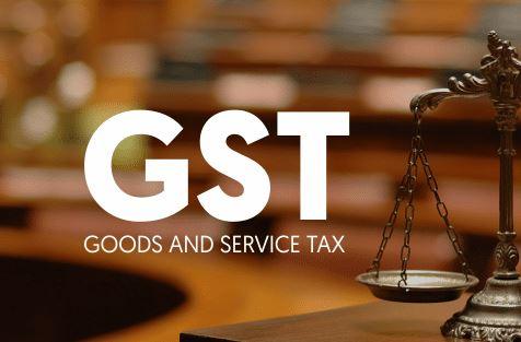 How to claim refund on GST Portal | GST Updates | Certicom