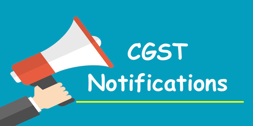 Banks to bear extra cost due to 18% GST on priority lending certificate