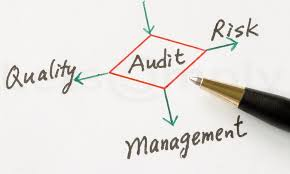 Is Audit Required for SME or SMB?