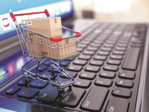 E-commerce policy