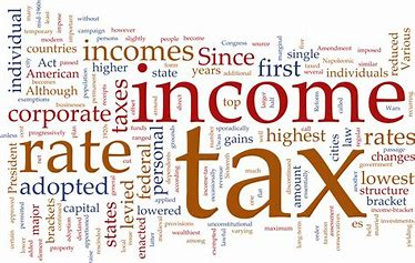 CA, GST, INCOMETAX, RETURN, AUDITORS
