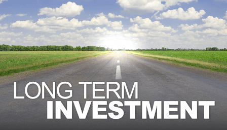 Sector Trends for Long Term Investment