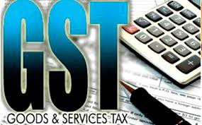 ca, gst, income tax, auditors