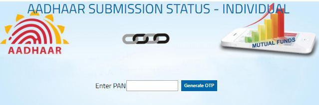 PAN number Generate