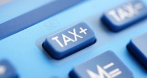 How can You save tax?