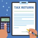 Due Date For Filing Income Tax Return, Audit Report??