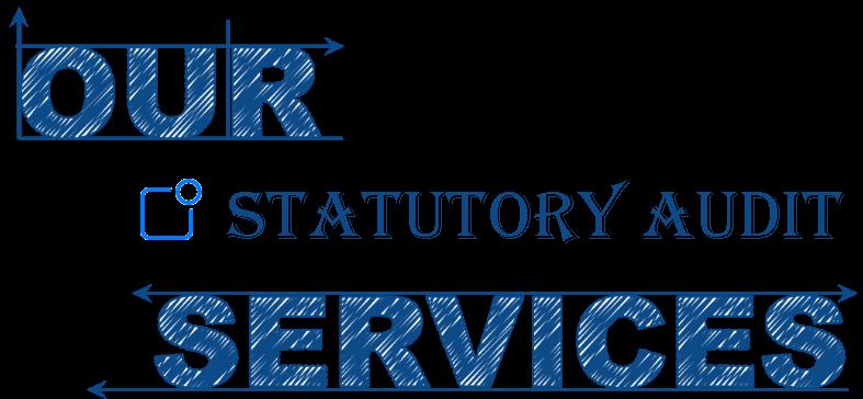 Service statutory audit