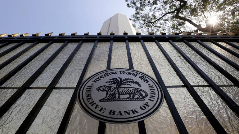 RBI may Relax PCA Rules for State Banks