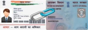 Learn Delinking Aadhar from Bank Account and Sim Cards (Detailed Information)