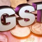 Find New Aspects to GST Annual Report & GST Audit (Must Read)