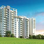 GST on benefit of building built and gave over to arrive proprietor under JDA