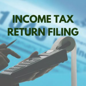 penalty for late filing ITR