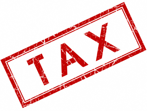 Image result for tax
