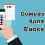 Details on Composition Scheme In GST