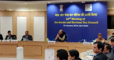 gst-council-32nd-meeting