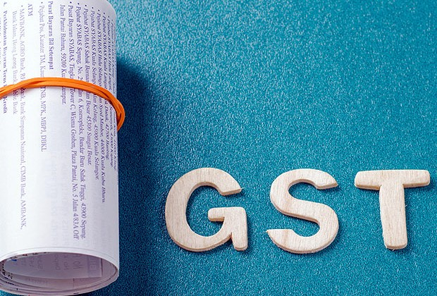 gst,chartered accountant in bangalore