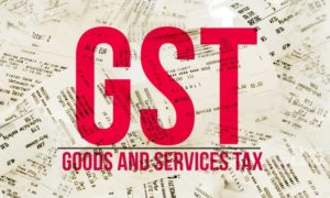 GST Effect on Export of Goods and Services