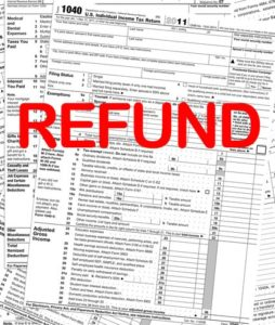 Not Receiving Your Income Tax Refund (Possible 11 Reasons)