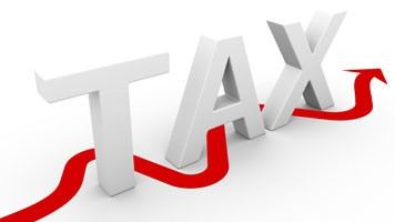 Surcharge under Income Tax