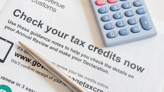 Understanding into Input Tax Credit (A Must Read)