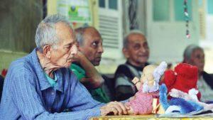 income tax for senior citizen