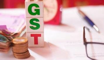 How to claim refund on GST Portal | GST Updates | Certicom