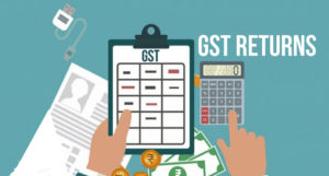 Giving Further Extension is the only solution for GST returns and GST Audit