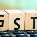 61% people say GST should be streamlined further