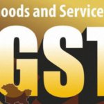 Direct Port Delivery (DPD) scheme under Goods and Services tax